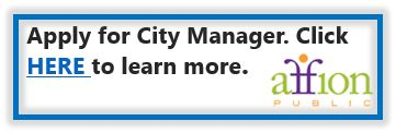 City Manager Application.JPG